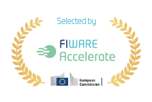 WIIM project Selected by FIWARE